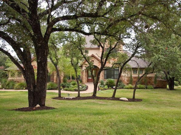 3609 Cassava Dr, Austin, TX