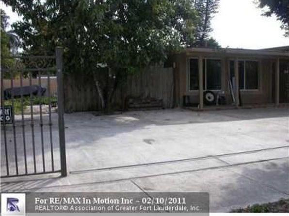 1301 NW 31st Ave, Miami, FL
