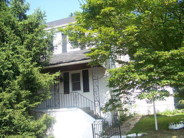 456 Freemont St, Phoenixville, PA