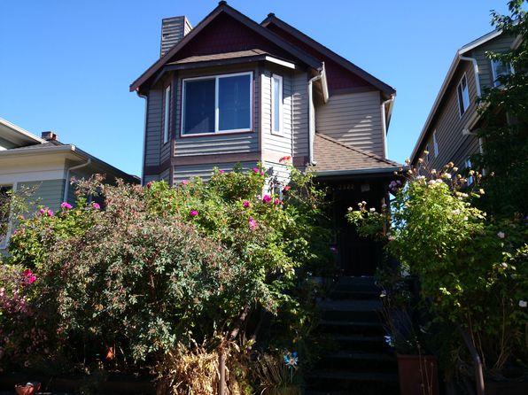 2322 N 62nd St, Seattle, WA