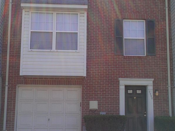 2220 Conquest Way, Odenton, MD