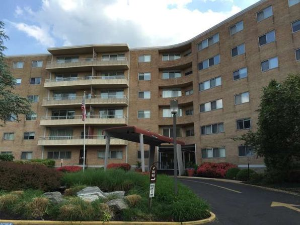 100 West Ave # 114-S, Jenkintown, PA