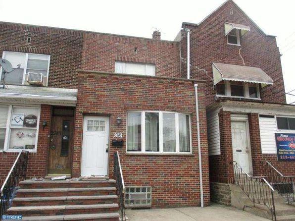 2745 S 10th St, Philadelphia, PA