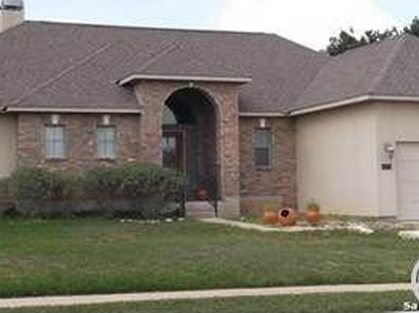 1309 Wooded Knl, San Antonio, TX