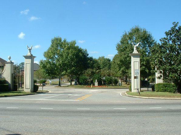 3980 Wimbledon Park, Mobile, AL