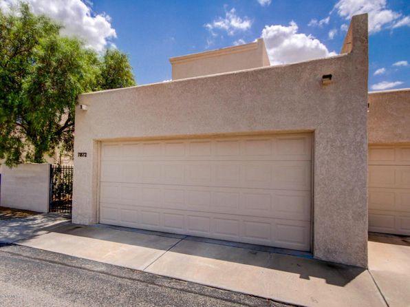 7872 E 35th St, Tucson, AZ