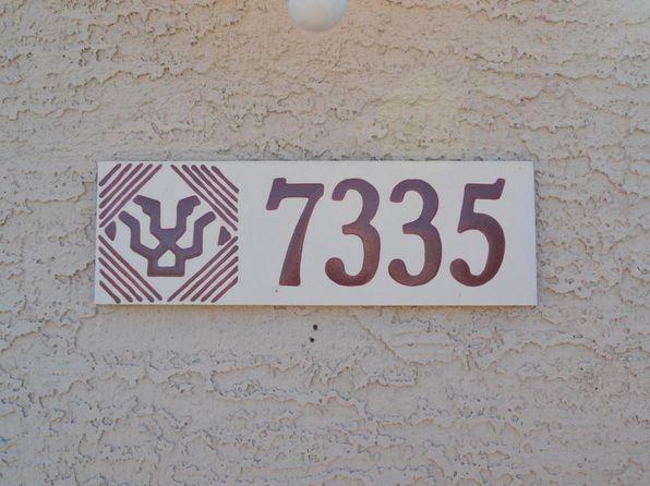 7335 W Jones Ave, Phoenix, AZ