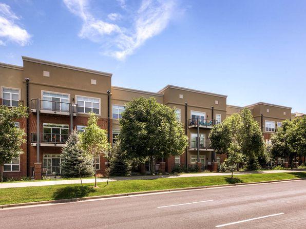 5401 s park terrace ave unit 105b greenwood village co for 104 terrace view ave