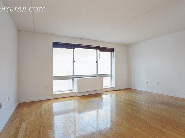555 W 23rd St APT N4G, New York, NY