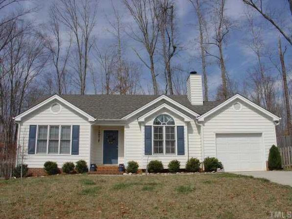 8104 Owenston Ct, Raleigh, NC
