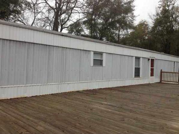 3939 County Road 43, Newton, AL