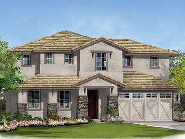 5033 Arlington Way, El Dorado Hills, CA