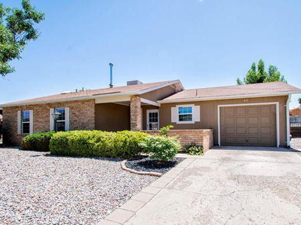 413 Stallion Rd SE, Rio Rancho, NM