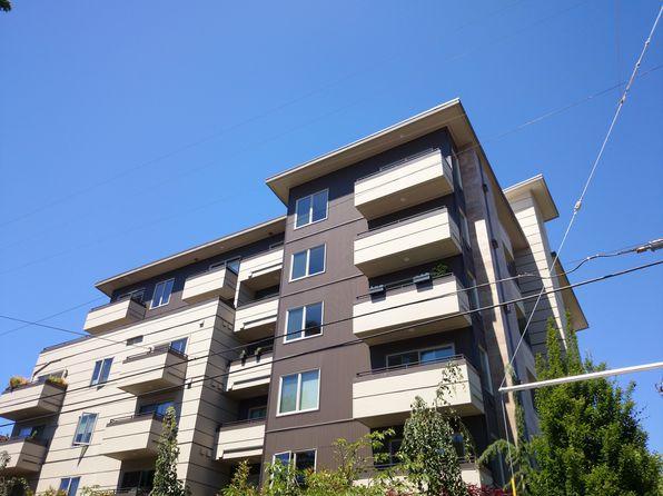 5803 24th Ave NW UNIT 25, Seattle, WA
