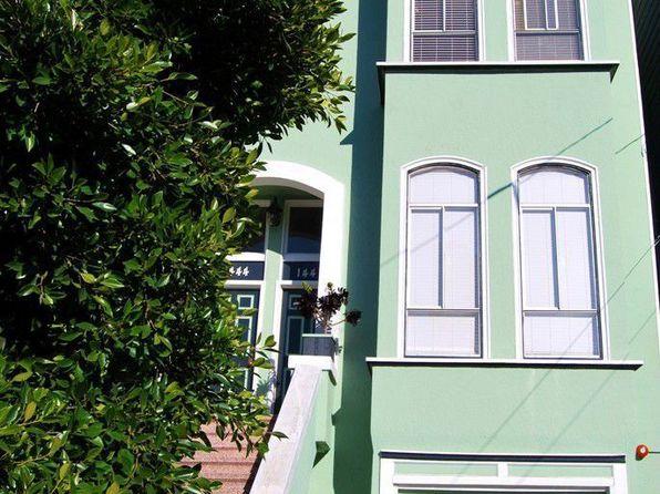 1442 Grove St # A, San Francisco, CA