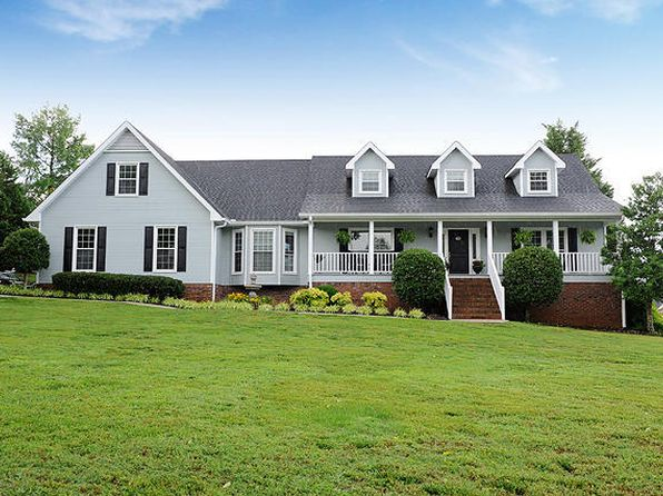 Recently replaced chattanooga real estate chattanooga for Home builders in chattanooga tn
