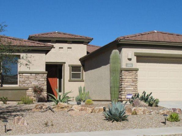 13891 E Carruthers St, Vail, AZ
