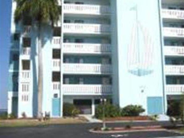 2711 1st St APT 402, Fort Myers, FL
