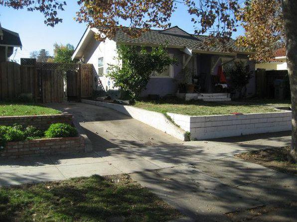 487 N 15th St, San Jose, CA