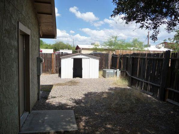 3713 E Blacklidge Dr, Tucson, AZ