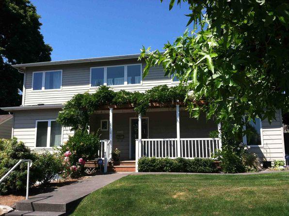 5716 NE 56th St, Seattle, WA