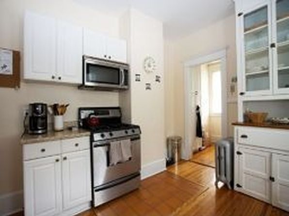 12 Brookfield Rd # 2, Upper Montclair, NJ