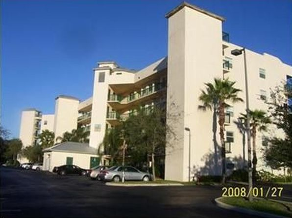 27 Royal Palm Way UNIT 105, Boca Raton, FL