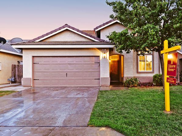 5649 W Holland Ave, Fresno, CA