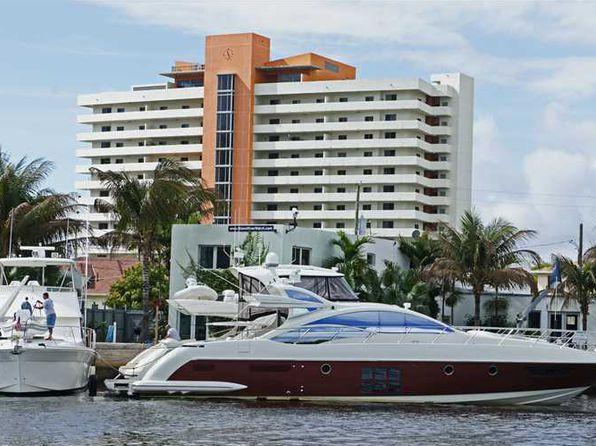 605 W Flagler St # 409, Miami, FL
