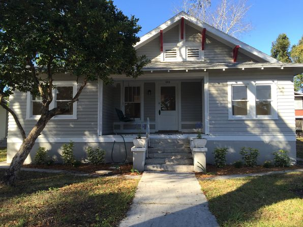 law suite old seminole heights real estate old seminole heights tampa homes for sale zillow