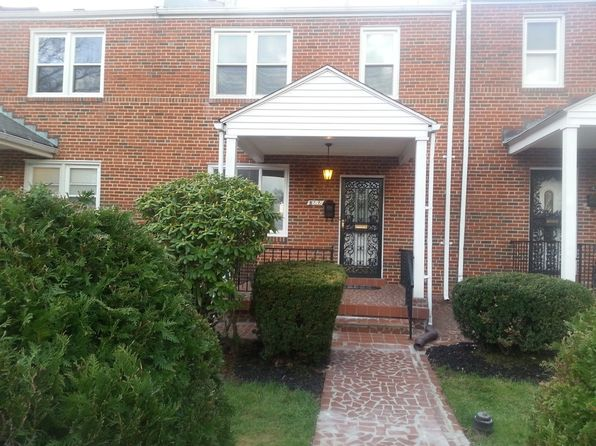 4225 Norfolk Ave, Baltimore, MD