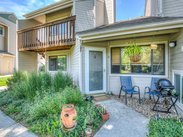 country meadows real estate country meadows boulder