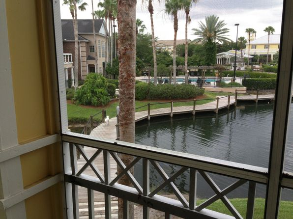 2314 Midtown Ter APT 1128, Orlando, FL