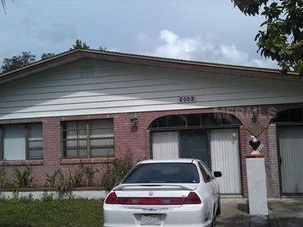 2003 Rose Blvd, Orlando, FL