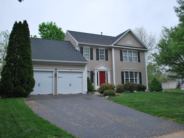 Leesburg Va For Sale By Owner Fsbo 10 Homes Zillow