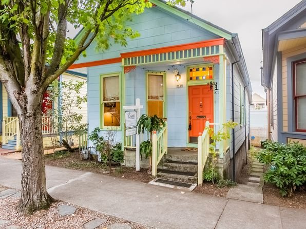 2549 NW Thurman St, Portland, OR