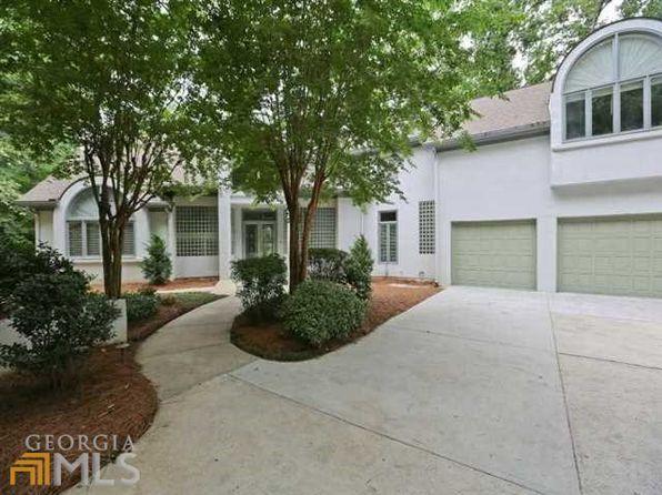 5072 Riverview Rd, Atlanta, GA