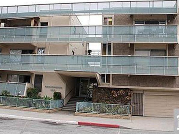528 Cedar Ave UNIT 1H, Long Beach, CA