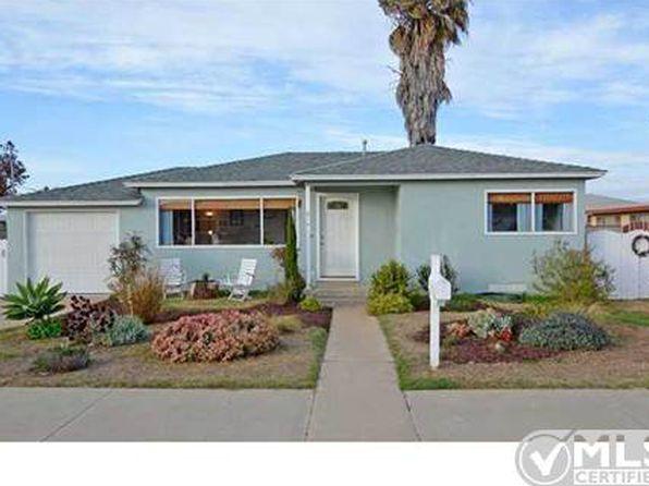 814 Grove Ave, Imperial Beach, CA
