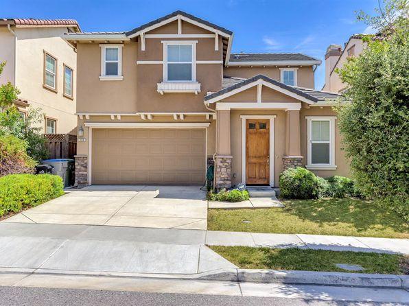 306 Crestridge Ct, San Jose, CA