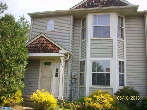 306 Kent Ln, Perkasie, PA