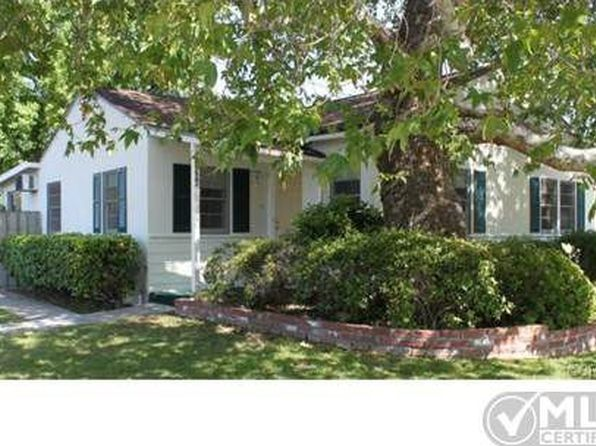 6454 Gentry Ave, North Hollywood, CA