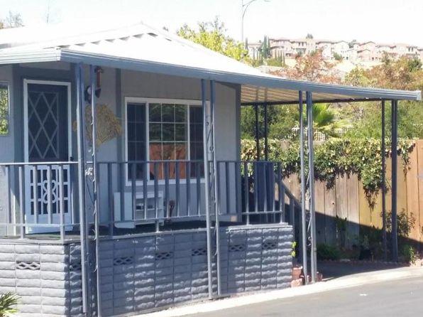 3300 Narvaez Ave SPC 22, San Jose, CA