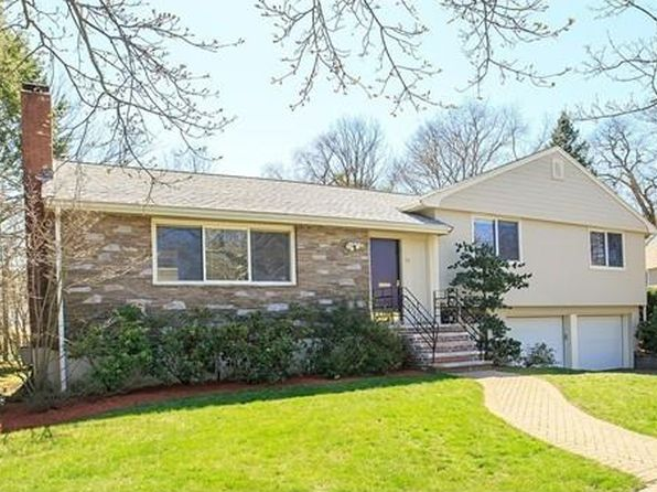 Recently sold homes in 02459 710 transactions zillow for 24 jackson terrace newton ma