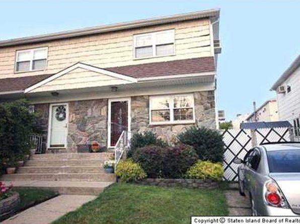 319 Cortelyou Ave, Staten Island, NY