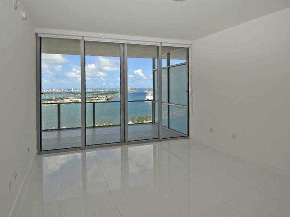 1100 Biscayne Blvd UNIT 3603, Miami, FL