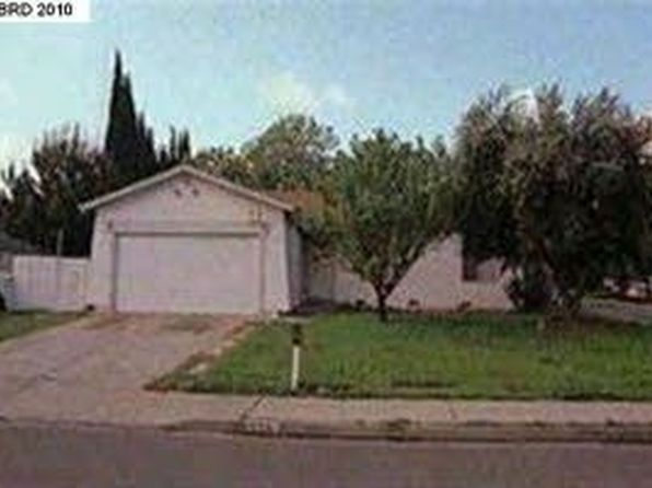 958 Stoneman Ave, Pittsburg, CA