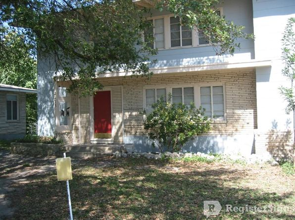 Townhomes for rent in san antonio tx 54 rentals zillow for Zillow apartments san antonio