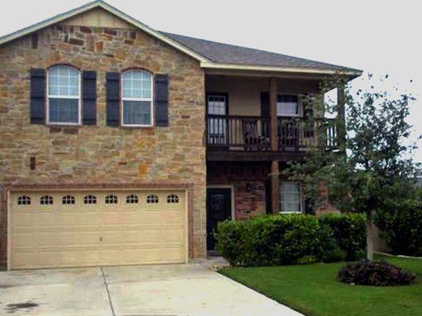 Laredo tx single family homes for sale 453 homes zillow for Laredo home builders