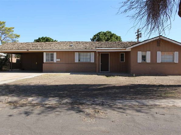 in el yuma real estate yuma az homes for sale zillow